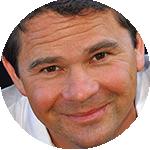 avatar150rund